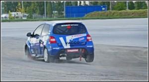 rallycross (16)