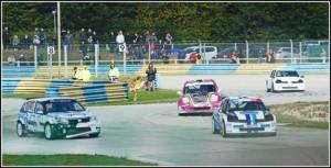 rallycross (18)