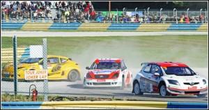 rallycross (2)