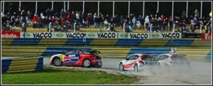 rallycross (6)