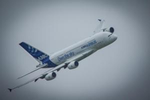 253 - A380 - Florent Poulain