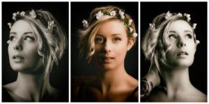 060  - Jessica  - Florent Poulain