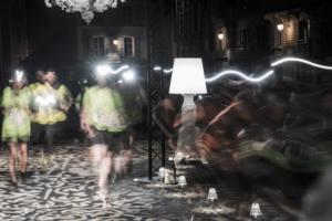 42 Jean-Marc Szultz Course dans la nuit