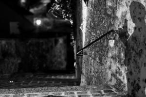 099 Jean-Marc Szultz -  jeu d'ombres