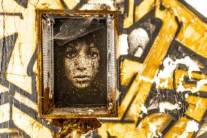 171 Séverine Amy Portrait urbain