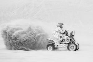 113 André Martchenko Encore du sable
