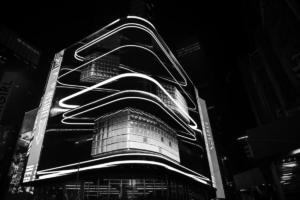 665 André Martchenko - Time Square