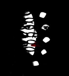 2761 Sandrine Criaud - Face