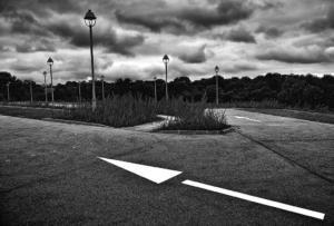 253 Aurore Hecquet - Direction