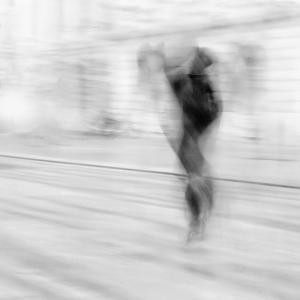 285 Sandrine Criaud - Skater