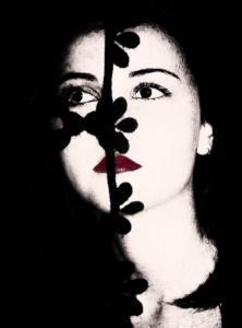 080 Sandrine Criaud -Portrait_1