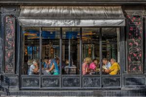 024 Christian Georget - Café Regis