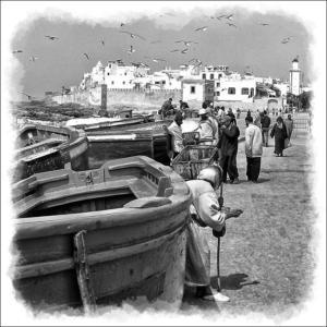 858-Marc-Lec-Hvien-Essaouira-un-soir