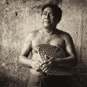 Roger Duvivier : Rabaul