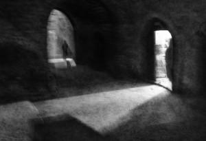 459 - Marc Lec' Hvien : Le passage
