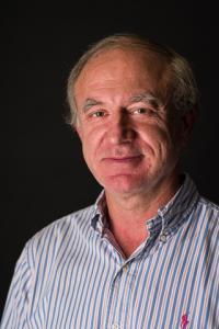 André Martchenko