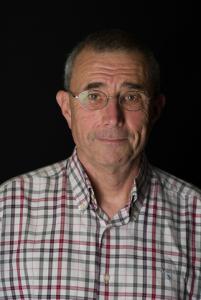 Patrick Demessence
