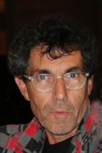 Roger Duvivier